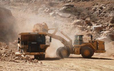 Aprimin, 17 años potenciando la minería para un Chile desarrollado