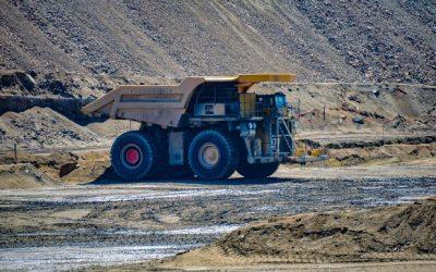 """Mineras deben ofrecer propuestas de reconversión laboral o no tendrán """"licencia social para innovar"""""""