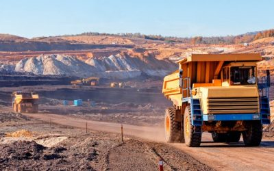 Diálogo de la Política Nacional Minera 2050 llegó a las regiones de La Araucanía, Los Ríos y Los Lagos
