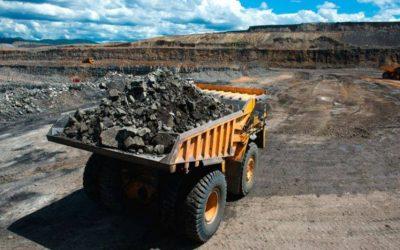 Especialistas destacaron los nuevos requerimientos de la industria minera
