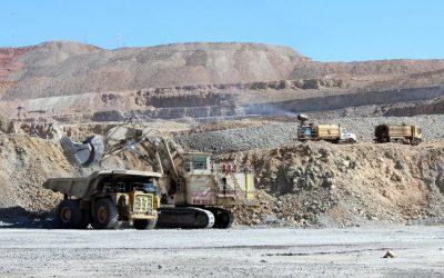 Realizan en la región taller virtual de Fase Territorial de la Política Nacional Minera 2050